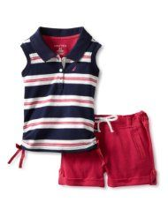 Amazon.com: Clothing Sets - Girls: Clothing & Accessories
