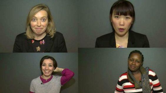 Vídeo: ¿Hablan las mujeres sobre masturbación con sus amigas? - See more at: https://www.sensualove.com/blogs/noticias/112772163-video-hablan-las-mujeres-sobre-masturbacion-con-sus-amigas