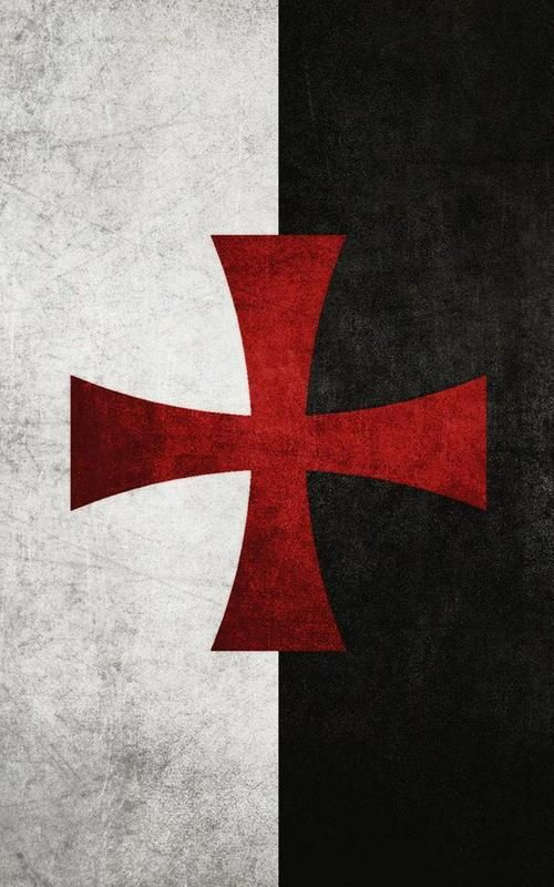 Templar Wallpaper For Android Apk Download Guerreiros Romanos