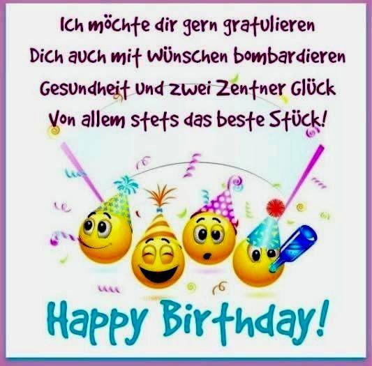 Geburtstagsbilder Nachtraglich Geburtstagswunsche