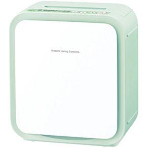 日立 ふとん乾燥機 HFK-SD11フレッシュグリーン(G)【送料無料】【楽天市場】