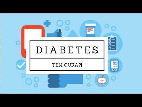 Como Controlar A Diabetes Fisioterapia Diabetes Com Imagens