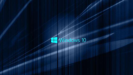Windows 10 In The New Mode Will Stop Saving Energy Technology News World Microsoft Wallpaper Windows 10 Desktop Backgrounds Windows 10