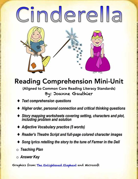 Printables 11th Grade Reading Comprehension Worksheets reading comprehension 11th grade worksheets math worksheet activities 1000 images about grade
