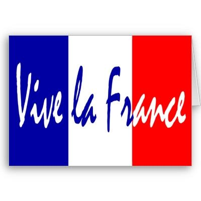 bastille day french quote
