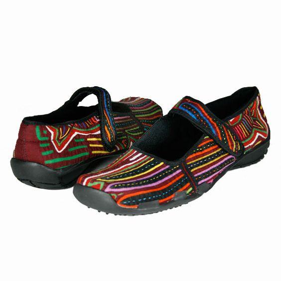 Colombian Made Shoes Colombia Forum Tripadvisor
