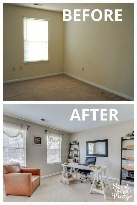 Cheap Home Decor Online | Interior Design Ideas For Low ...