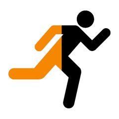 run.App – GPSとランニング