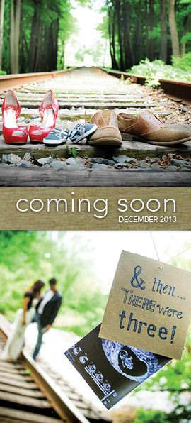 Here is our pregnancy announcement! First child, baby on the way, coming soon! And then there were three.: First Pregnancy Pictures Ideas, First Baby Announcing Ideas, First Pregnancy Announcement, Cute Ideas, Baby Announcements, Adorable Pregnancy, First Baby Announcement Ideas, Baby On The Way
