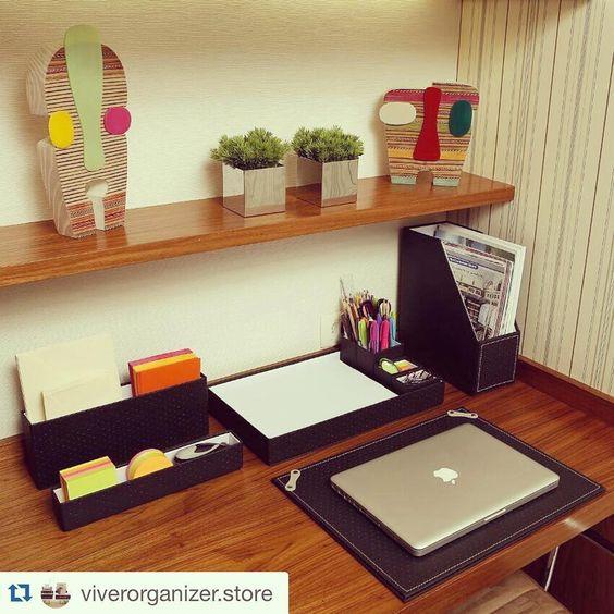 Ver esta foto do Instagram de @viverorganizer_cris • 171 curtidas