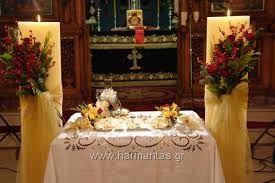 Αποτέλεσμα εικόνας για χριστουγεννιατικος στολισμος γαμου