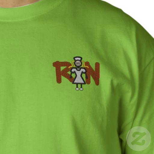Nurse T Shirt, Hoodie Sweatshirt
