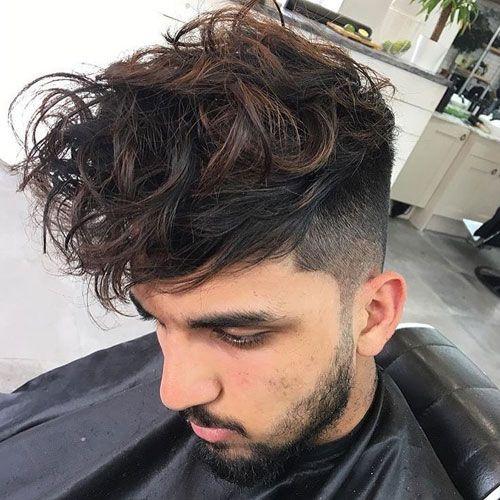 50 Best Long Hairstyles For Men 2020 Guide In 2020 Long Hair Styles Men Boys Long Hairstyles Long Hair Styles
