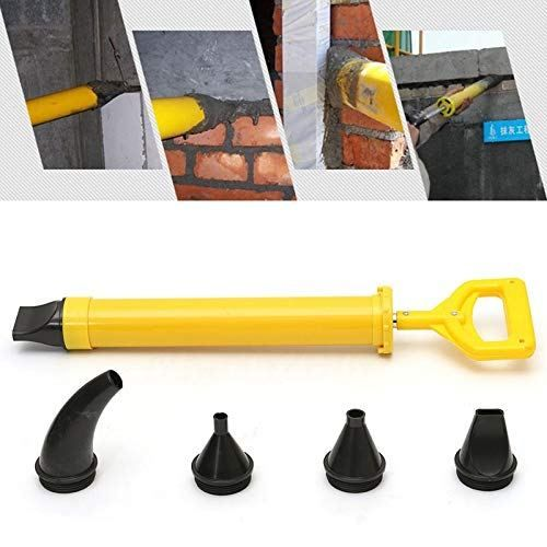 Home Best Offers Best Deals Sale Products Ineedthebestoffer Com Cement Grouting Tools Paving