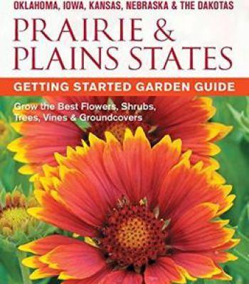 Prairie Plains States Getting Started Garden Guide Pdf Garden