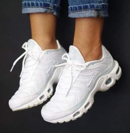 chaussure nike ville femme