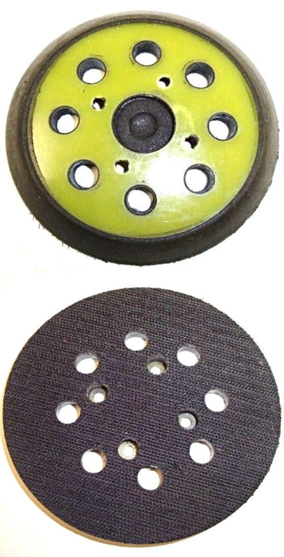 Ryobi 030157001018 Sander Backing Pad