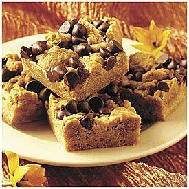 #BigLots Krusteaz® Peanut Butter & Chocolate Bars at Big Lots.