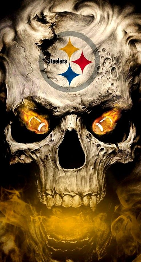 Pin By The Jonathan Alonso On Pittsburgh Freaken Steelers Pittsburgh Steelers Wallpaper Pittsburg Steelers Pittsburgh Steelers Funny