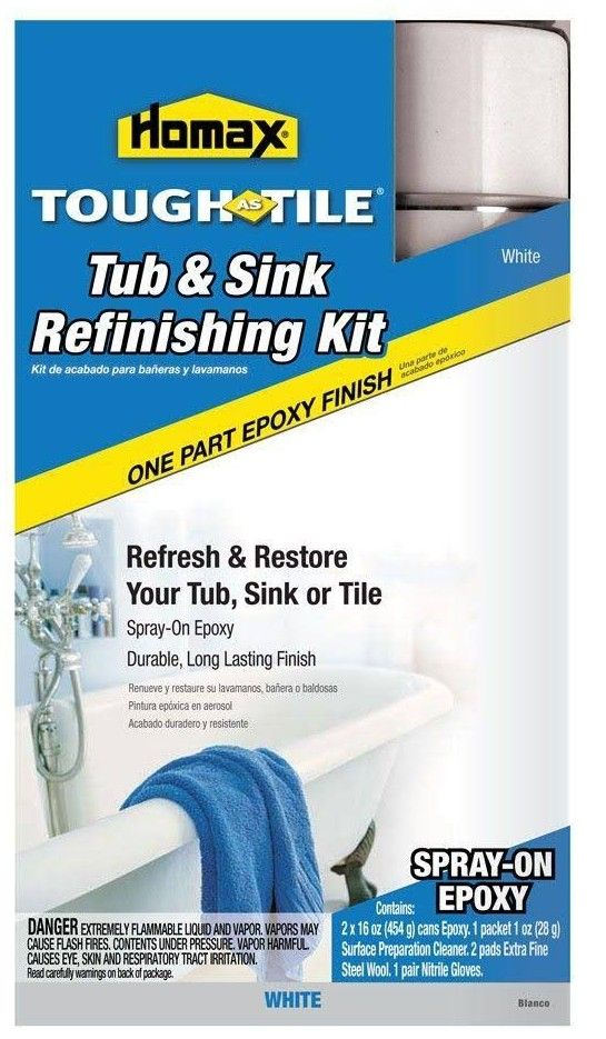 207 best Bathtub Refinishing Phoenix images on Pinterest | Bathtub ...