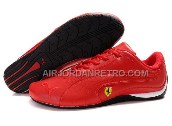 http://www.airjordanretro.com/hot-womens-puma-ferrari-910-red-black.html HOT WOMENS PUMA FERRARI 910 RED BLACK Only $74.00 , Free Shipping!