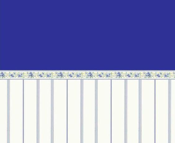 Imprimibles Papel Pintado Rayas - Marian - Picasa Web Albums