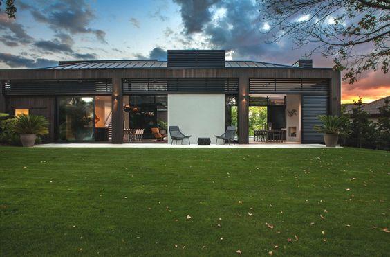 Contemporary-Homes-New-Zealand-Adelto-14
