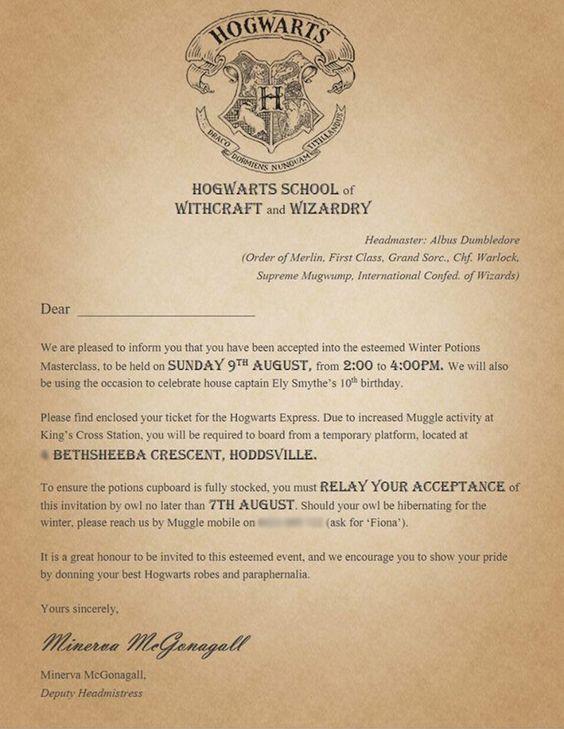 Harry Potter Birthday Party via Kara's Party Ideas KarasPartyIdeas.com (41)