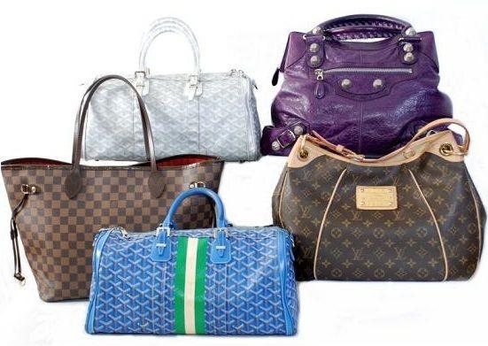 cheap chinese purses