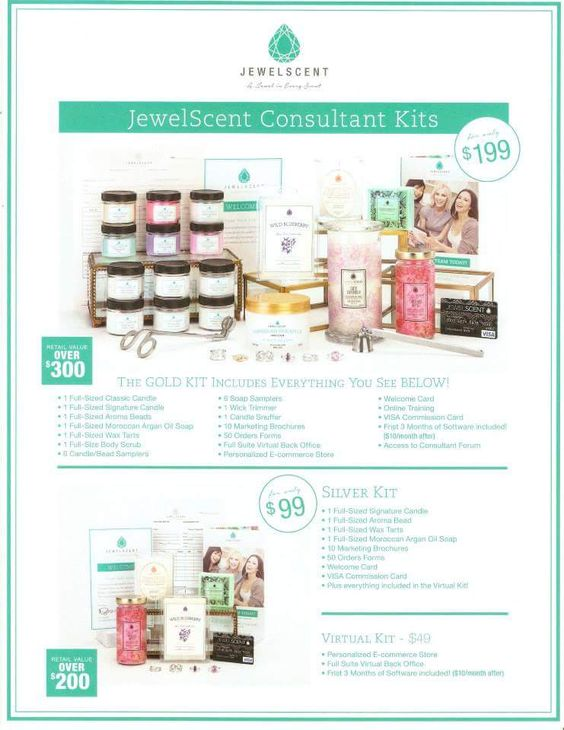 http://www.jewelscent.com/Jeanie  This is an alsome opportunity to make money with a great products