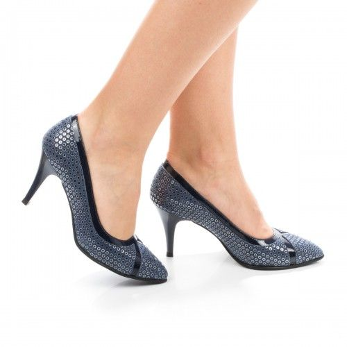 slimming de pantofi