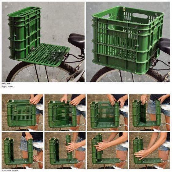 Ideas para google and ideas on pinterest - Ideas para hacer un jardin ...