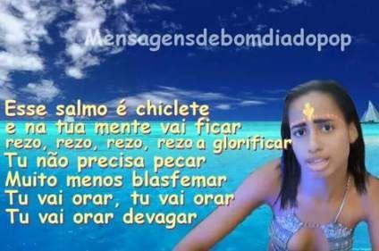 Pin De Carlos Oliver Em Memes Memes Brasileiros Memes