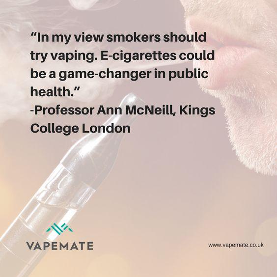 #vape #vaper #vaping #ukvapers #ukvape #vapeuk #vapelife #ecig #eliquid #cigarettes #quitsmoking #smokingfacts #vapeon #vaperevolution #vapenation #vapestagram #vapefriends #vapefam #ecigarettes #vapejuice #vaperazzi #vapelove #vapecommunity