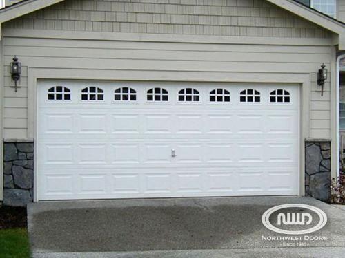 Craftsman Assurelink Internet Connected Dc Belt Drive Garage Door Opene Garage Door Opener Installation Craftsman Garage Door Opener Garage Door Opener Repair