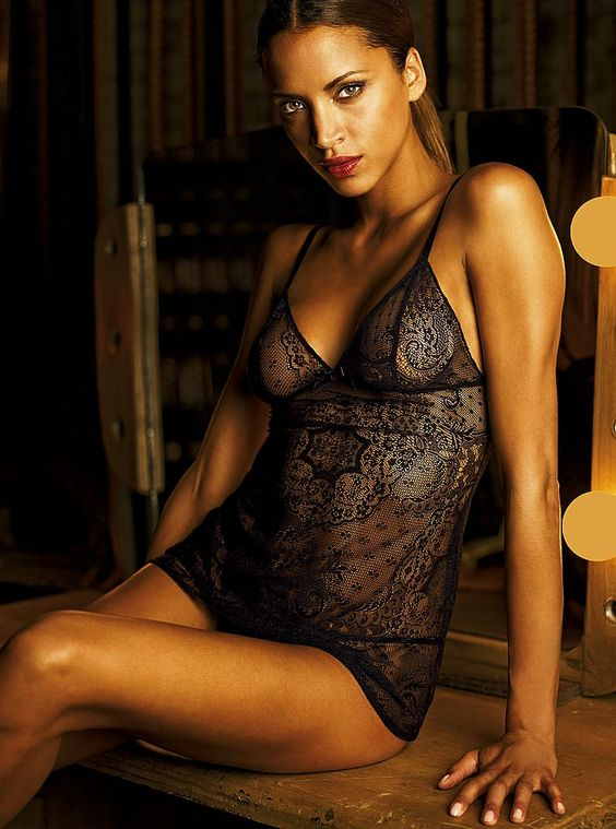 #lingerie #fashion #underwear   http://www.lucyloveslingerie.com/warners-lingerie.php