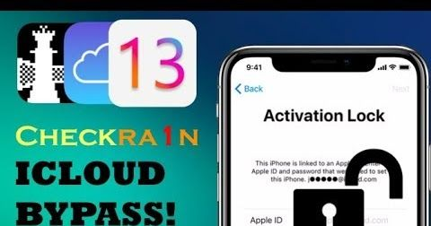 تجاوز ايكلود ايفونiphone 5s Iphone X حتى اصدار 12 3 The Most Powerful Icloud Bypass Ever Compatibility Iphone 5s Iph Samsung Galaxy Phone Icloud Iphone