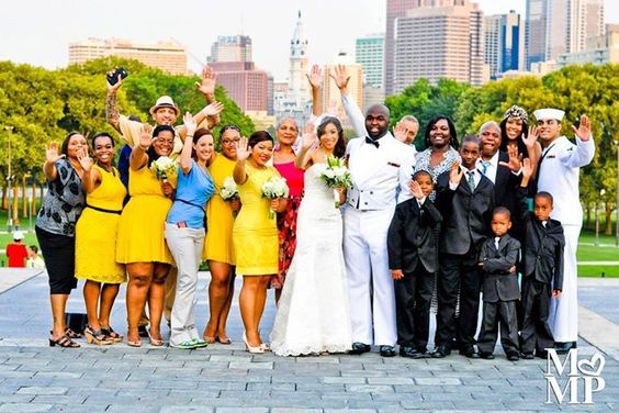 Find best wedding venues in Philadelphia PA with great deals for the coming winter festive occasions log on to eVenueBooking & reserve your wedding destination today!