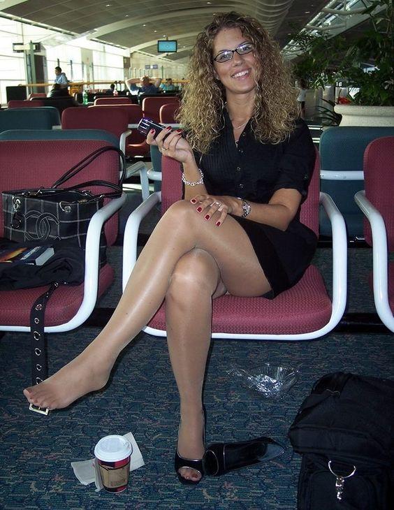 Wie sie photography softcore women feet terrific !!!!!