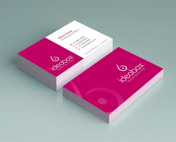 business cards style design - Поиск в Google