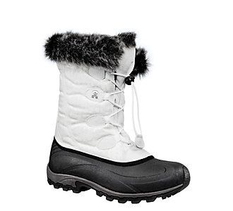 Women's Kamik Momentum Snow Boots | Scheels --#ScheelsWishList ...