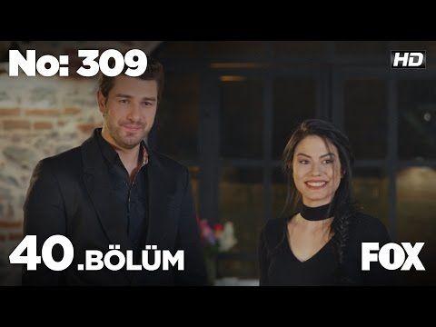 No 309 40 Bolum Youtube Youtube Okul Instagram