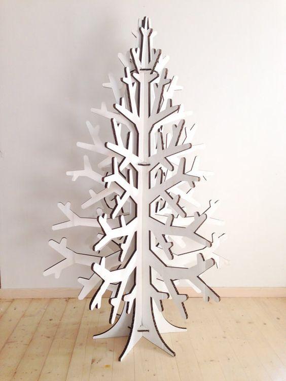 Christmas trees, Trees and Christmas on Pinterest