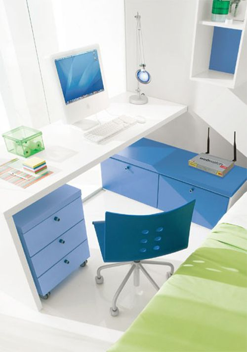 The O 39 Jays Drawers And Desks On Pinterest