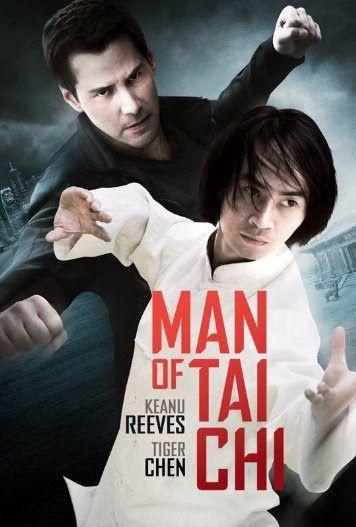 Man of Tai Chi (2013) BRRip 720p Dual Audio [English-Hindi] Movie Free Download  http://alldownloads4u.com/man-of-tai-chi-2013-brrip-720p-dual-audio-english-hindi-movie-free-download/