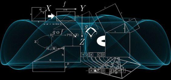 How to Solve Algebra Problem