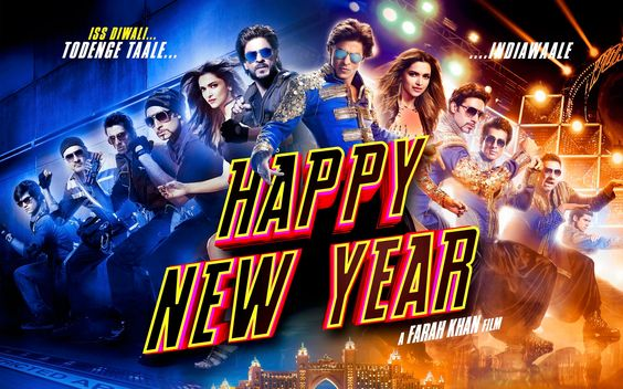 http://yesmovies.org/happy-new-year-2014-watch-full-movie-online-free/