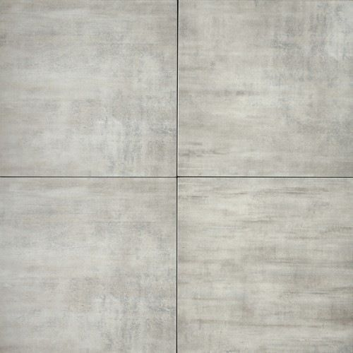 Flooring Pattern Seamless Office Flooring Man Cave Flooring Material Stones Black Flooring Diy Flooring Carpet Essent Ceramic Floor Modern Floor Tiles Flooring