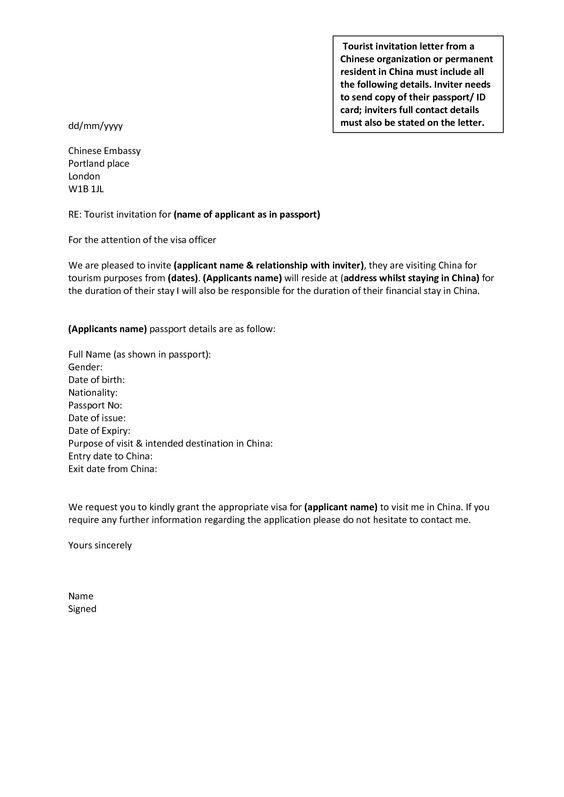 Visa covering letter format visa cover letter sample cover image collection how end cover letter for visa application format job home design idea pinterest stopboris Image collections