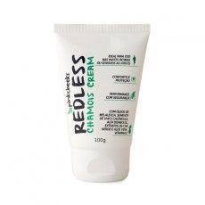 Redless Chamois Cream